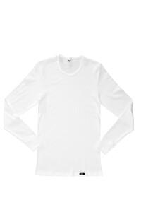 67aa131dab1 Pánské tričko s dlouhým rukávem ESSENTIAL - 085217 - 400 Kč ...