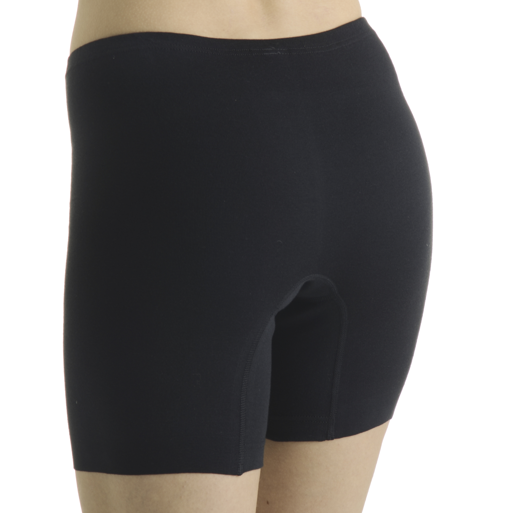 Dámské kalhotky s delší nohavičkou - 147280 - 168 Kč - Skladem - Pleas a.s ba18f9094c