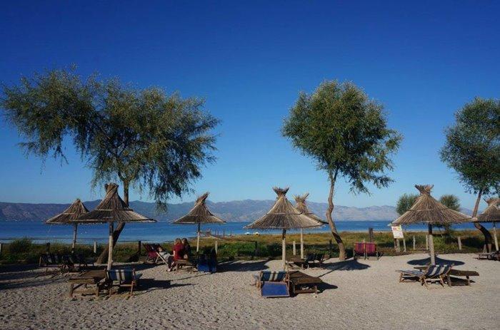 Albanie-1.jpg