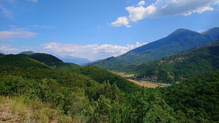 Albanie-5.JPG