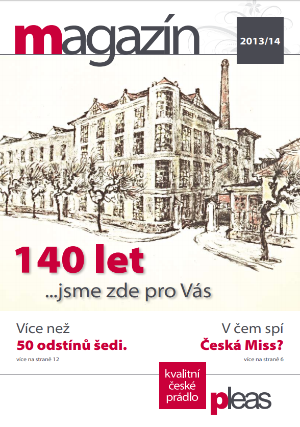 magazin2013-14-1.png