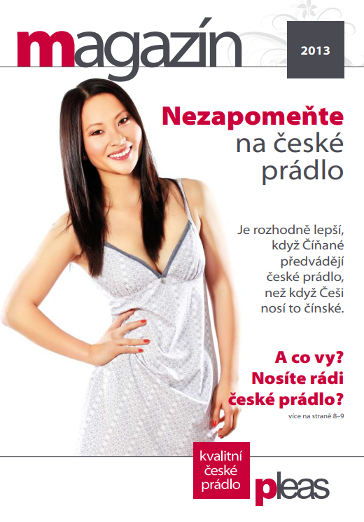 magazin2013-2.png