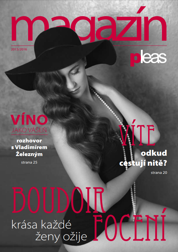 magazin2015-16-1.png