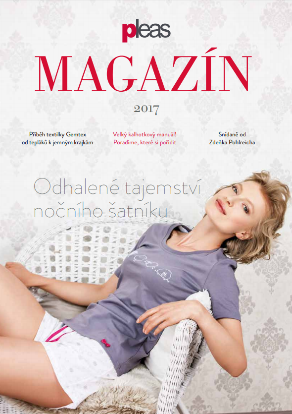 magazin2017-4.png