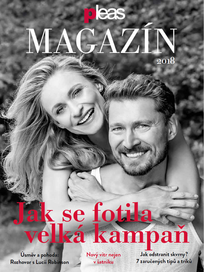magazin2018-1.png